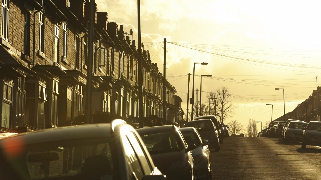 Landlords – are you protecting your buy-to-let property?