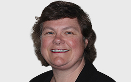 Elisabeth Whybrow