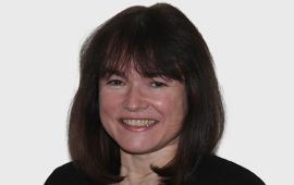 Sandra Buffam