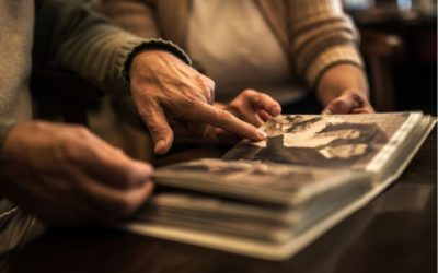 Lasting Powers of Attorney – why a professional should be instructed