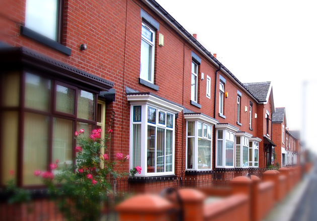 Rights for owners of leasehold houses