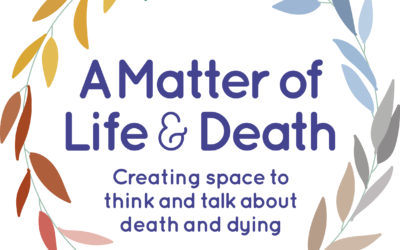 A Matter of Life and Death Festival 2019