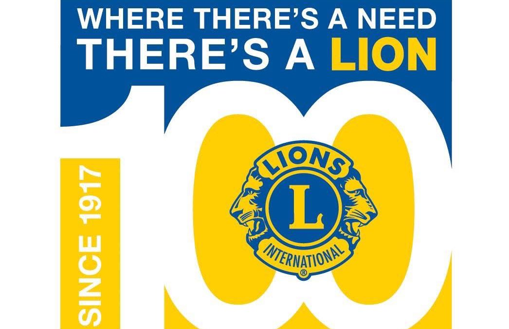 Silks Solicitor becomes President of Sandwell Lions