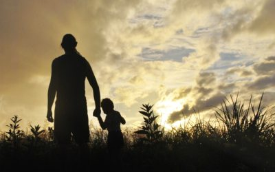 Supreme Court Victory for Unmarried Cohabiting Partners with Children