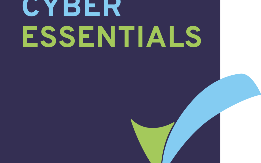 Silks Secures Cyber Essentials Accreditation