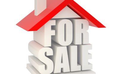 Government Guidance on Buying and Selling a House