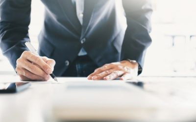 Should there be a change in the use of non-compete and exclusivity clauses?