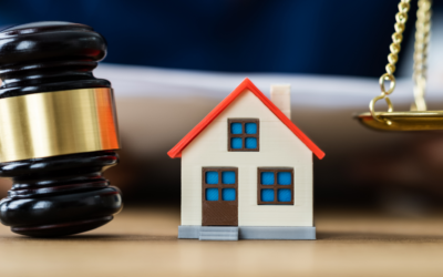 Divorcée wins court battle with ex over rent on marital home