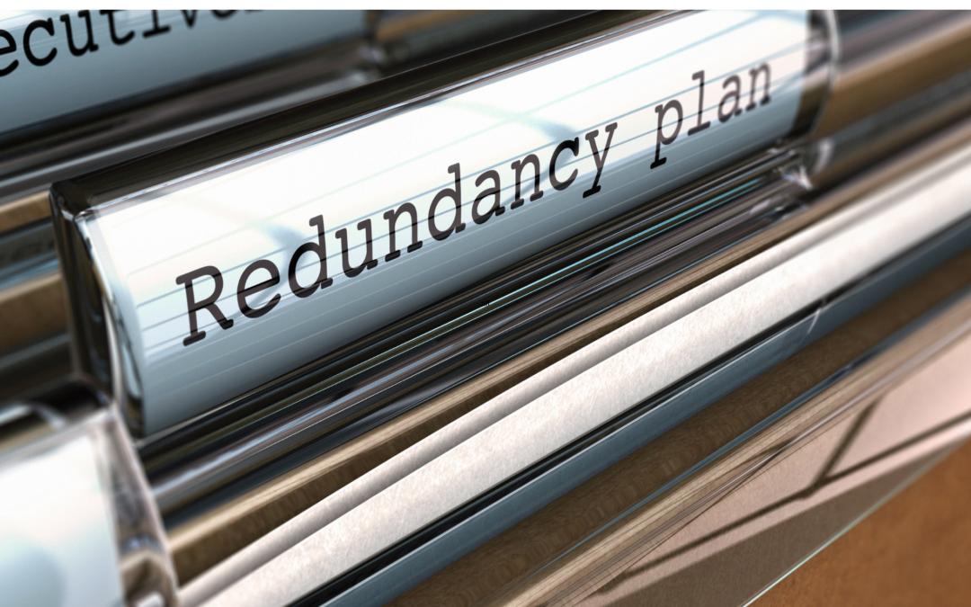Hundreds of Staff Pursue Compensation After Redundancy